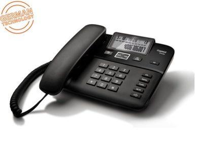 Teléfonos Cableados